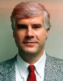 Dr. William B Crafton  MD