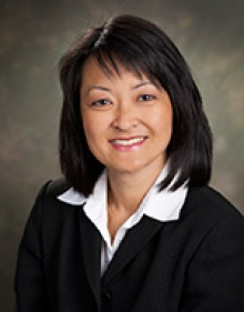 Dr. Esther K. Chung  MD