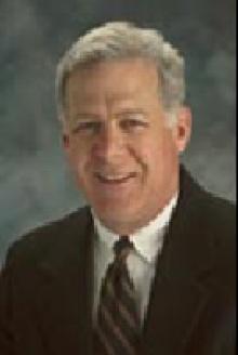 Douglas J. Willhoite  MD