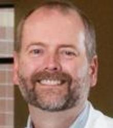 Michael L Munger  M.D.