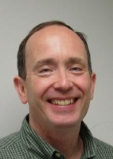 John J Treanor  MD