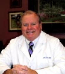 Dr. Joseph Daniel Scott  M.D.
