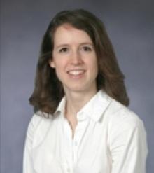 Mrs. Cathy Crowe Schubert  MD