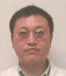 Zheng-gang  Zhang  M.D.