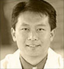 Dr. Wayne W. Chen  M.D.