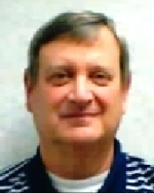 Dr. Steven Greg Nance  M.D.
