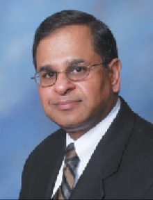 Dr. Rakesh  Kansal  MD