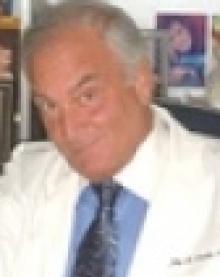 Dr. Jay R Trabin  MD