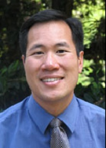 Michael K. Ong  MD