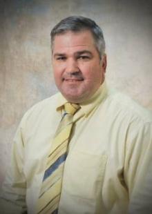 Bruce  Thomas  MD