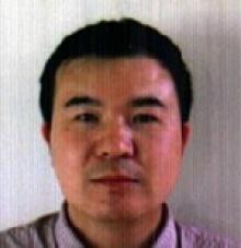 Yue  Wang  M.D.