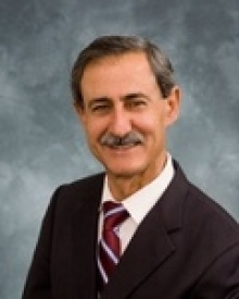 Dr. Nabeeh Naufal Lahood  M.D.