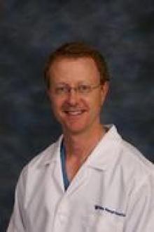 Robert Paul Rieker Jr. MD