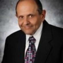 Jay Paul Berke  MD