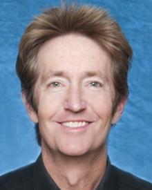 Keith Alan Steichen  MD