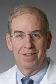 Dr. Jack L Cronenwett  MD