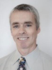 Dr. Henry Coleman Allen  M.D.
