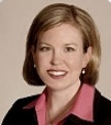 Dr. Emilie Z Bartlett  MD