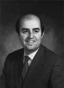 Alexander Joseph Fortier  MD