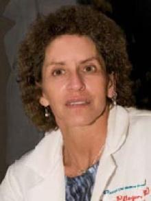 Dr. Susan L Pfleger  MD