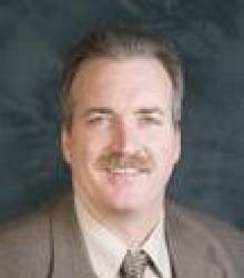 Dr. Douglas W Zlock  M.D.