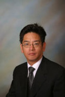 Warren W Chin  MD