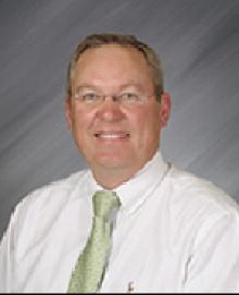 Evan Michael Graham  MD