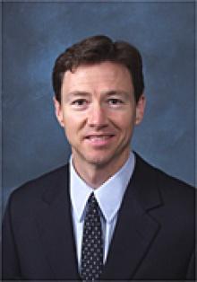 Dr. Kevin A. Barrows  M.D.
