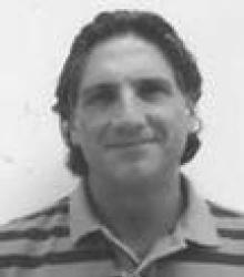 Stephen H Doundoulakis  M.D.