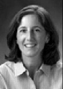Cynthia R Jacobstein  M.D.