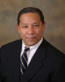 Dr. Brian Christopher Organ  M.D.