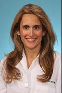 Dr. Valerie C Reichert  MD