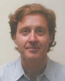 Christopher N Traver  M.D.