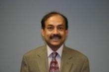 Kalyan K Das  MD