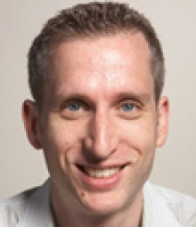 Lewis  Kaufman  MD