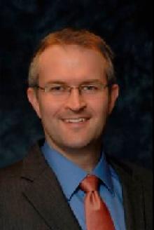 Martin J Monahan  M.D.
