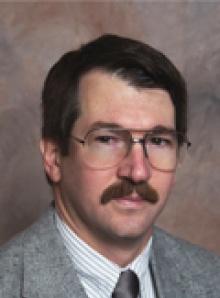 Ronald L Kodras  MD