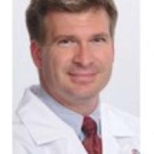 Eric Kenneth Wellmeyer  M.D.