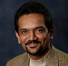 Vishwajit  Brahmbhatt  MD