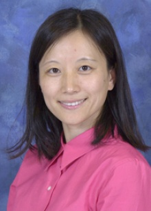 Li  Chai  MD