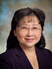 Julie  Zhu  MD