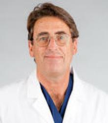Robert A Barmeyer  M.D.