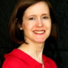 Mary M Hammack  MD