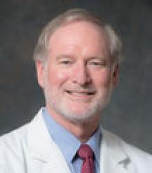 William Arthur Growdon  M.D.