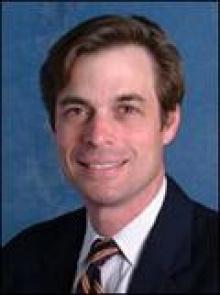 Michael E Sulewski  MD