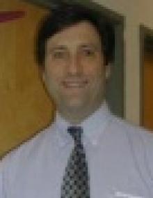 Roy Michael Lerman  MD