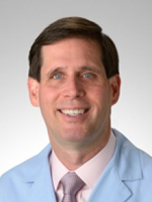 Thomas A Cornwell  MD