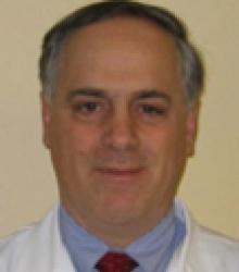 Dr. Benjamin  Rosenstadt  MD