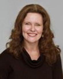 Dr. Susan Mcbrayer Demchak  M. D.