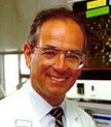 Richard S Bockman  MD